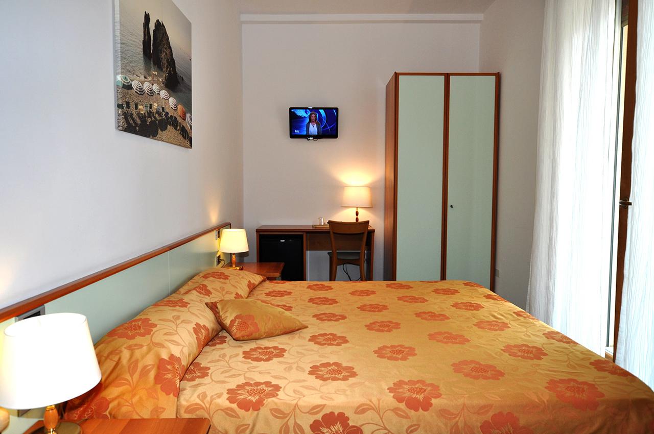 Hotel Villa Adriana Monterosso Al Mare Cinque Terre