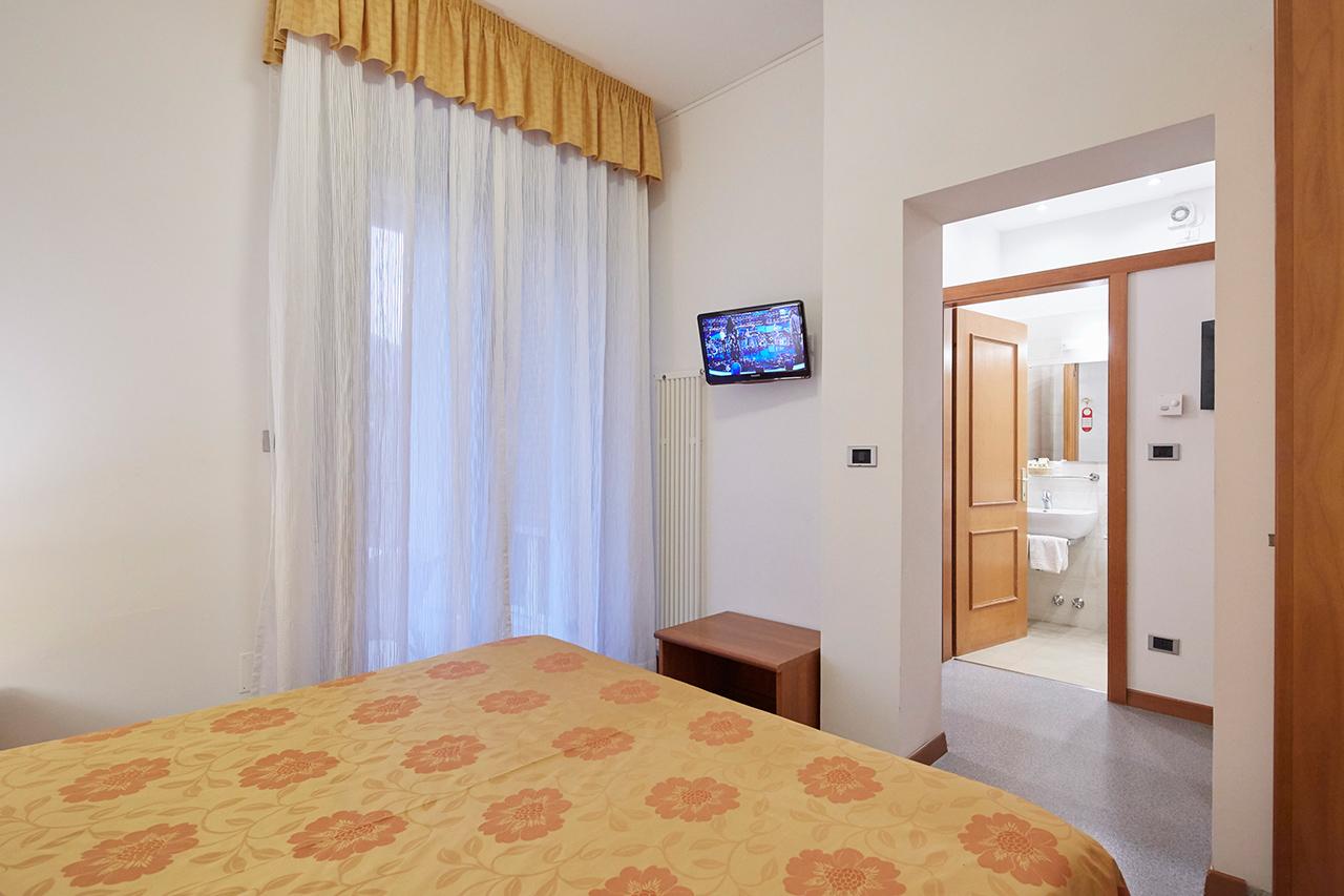 Hotel Villa Adriana Monterosso Al Mare Sp